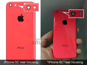 iPhone-6C-coque-arriere