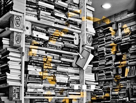 librairie generique