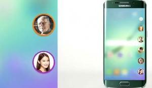 samsung-Galaxy-S6-Edge-dual-curve