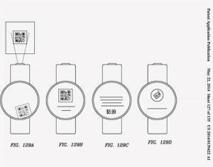 samsung-smartwatch-ronde-02