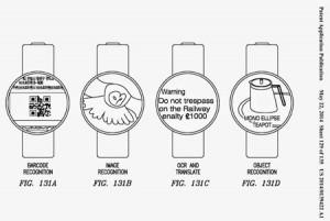 samsung-smartwatch-ronde-03