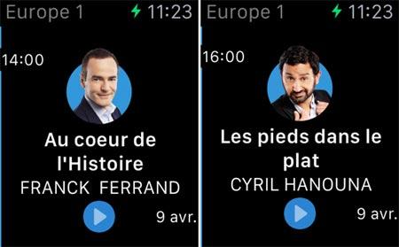 Apple-Watch-Europe-1