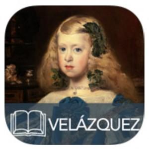 Expo Velázquez Grand Palais