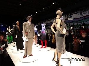 Expo-JP-Gaultier-03