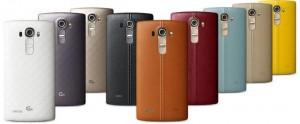 LG-G4-coque-arriere