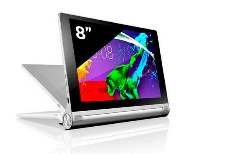 Lenovo Yoga Tab 2 830 Tablette bon plan