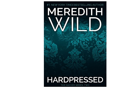 Meredith Wild hacker erotique