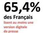 OJD presse numérique2014