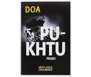 Pukhtu primo doa gallimard ebook