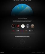 Samsung-smartwatch-Gear-ronde