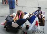 Les enfants et les écrans pédiatres