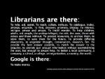 google bibliotheques usa