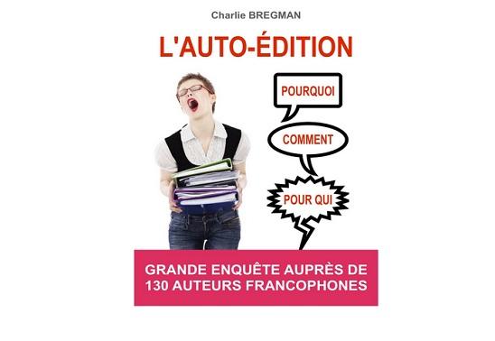 l auto-edition charlie bregman ebook