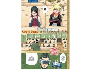 naruto gaiden simultrad ebook manga