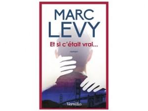 operation marc levy 3 livres numeriques