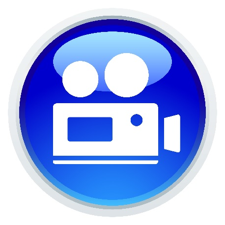 video generique