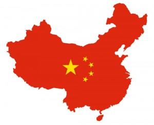baisse ventes smartphones Chine