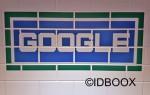 Google un moteur de recherche séparé pour les mobiles