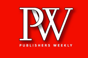 Publishers weekly presse