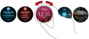 Samsung-smartwatch-Gear-A-02