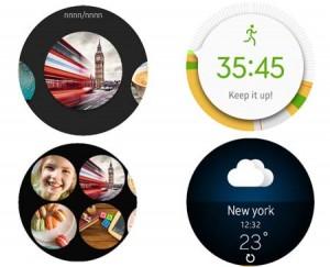 Samsung-smartwatch-Gear-A-07