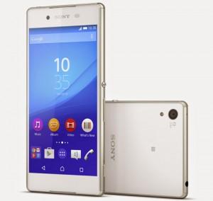 Sony-xperia-Z3-plus-blanc