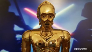 Star-Wars-May-th-4th-be-with-you-C3PO