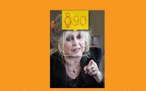 how old birigitte bardot 2