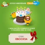 5anschocolapps_300x300_code