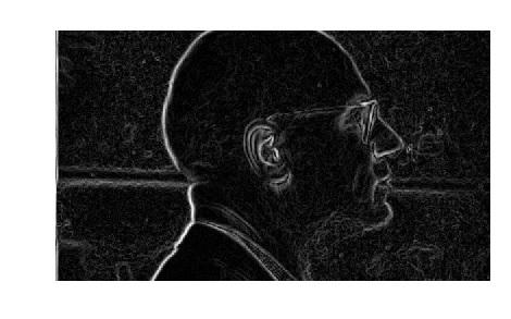 Alexandre Grothendieck numérique