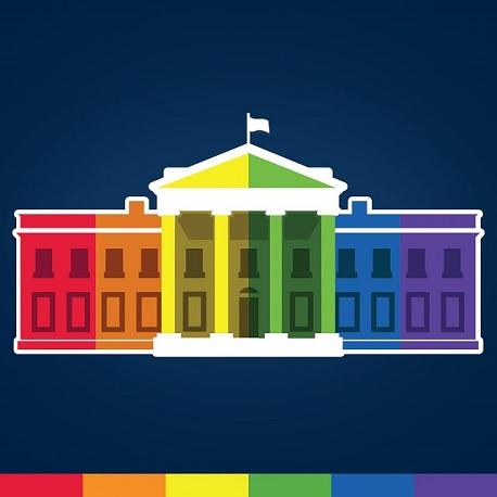 Mariage gay usa bibliotheque