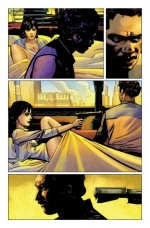 Marvel-comics-Landau-Calrissian-01