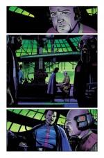 Marvel-comics-Landau-Calrissian-02