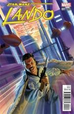 Marvel-comics-Landau-Calrissian-03