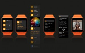 Nokia-Moonraker-smartwatch