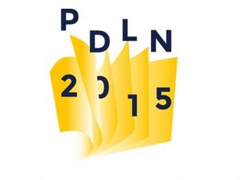 Prix du livre numerique 2015