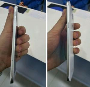 Samsung-Galaxy-A8-profil