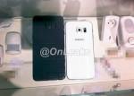Samsung-Galaxy-S6-Edge-Plus-taille-confirmee-02