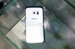 Samsung-Galaxy-S6-Edge-Plus-taille-confirmee-03