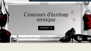 concours  erotisme ebook 2