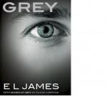 grey el james fifty shades