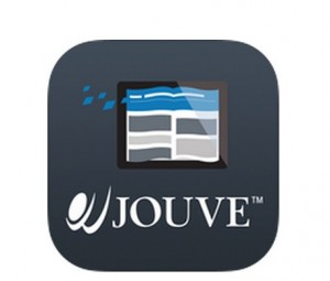 jouve digital publishing ebook