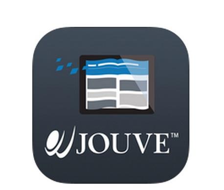 jouve digital publishing ebook