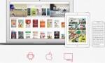AccorHotels Abonnement ebook illimite youboox