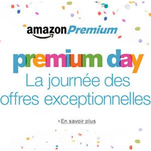 Amazon-Premium-Day