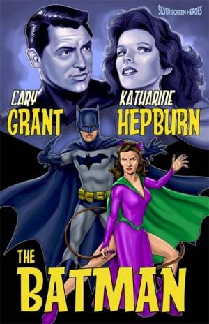 Comics-super-heros-acteurs-annees-60-02