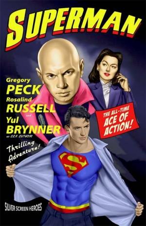 Comics-super-heros-acteurs-annees-60-03