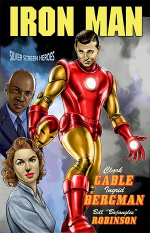 Comics-super-heros-acteurs-annees-60-04