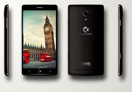 Commocore-PET-smartphone-01