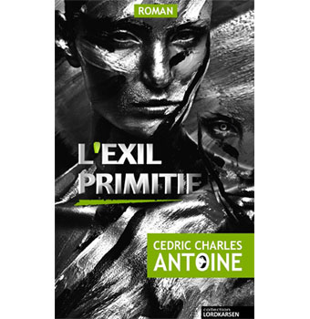Ebook L'exil Primitif